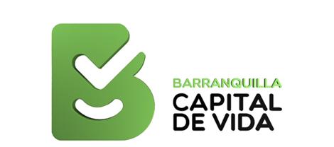 capitaldevida