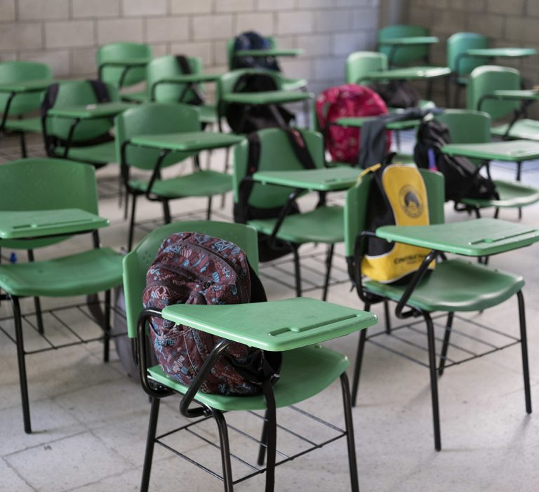 Buscando Colegio Barranquilla