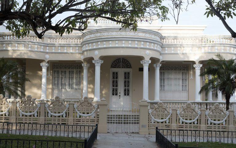 PEMP Barranquilla