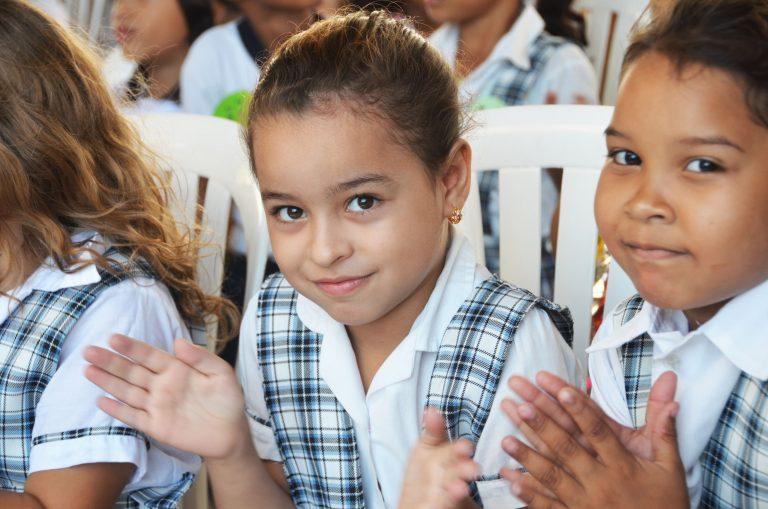 Barranquilla, ciudad con mayor número de colegios oficiales en excelencia académica