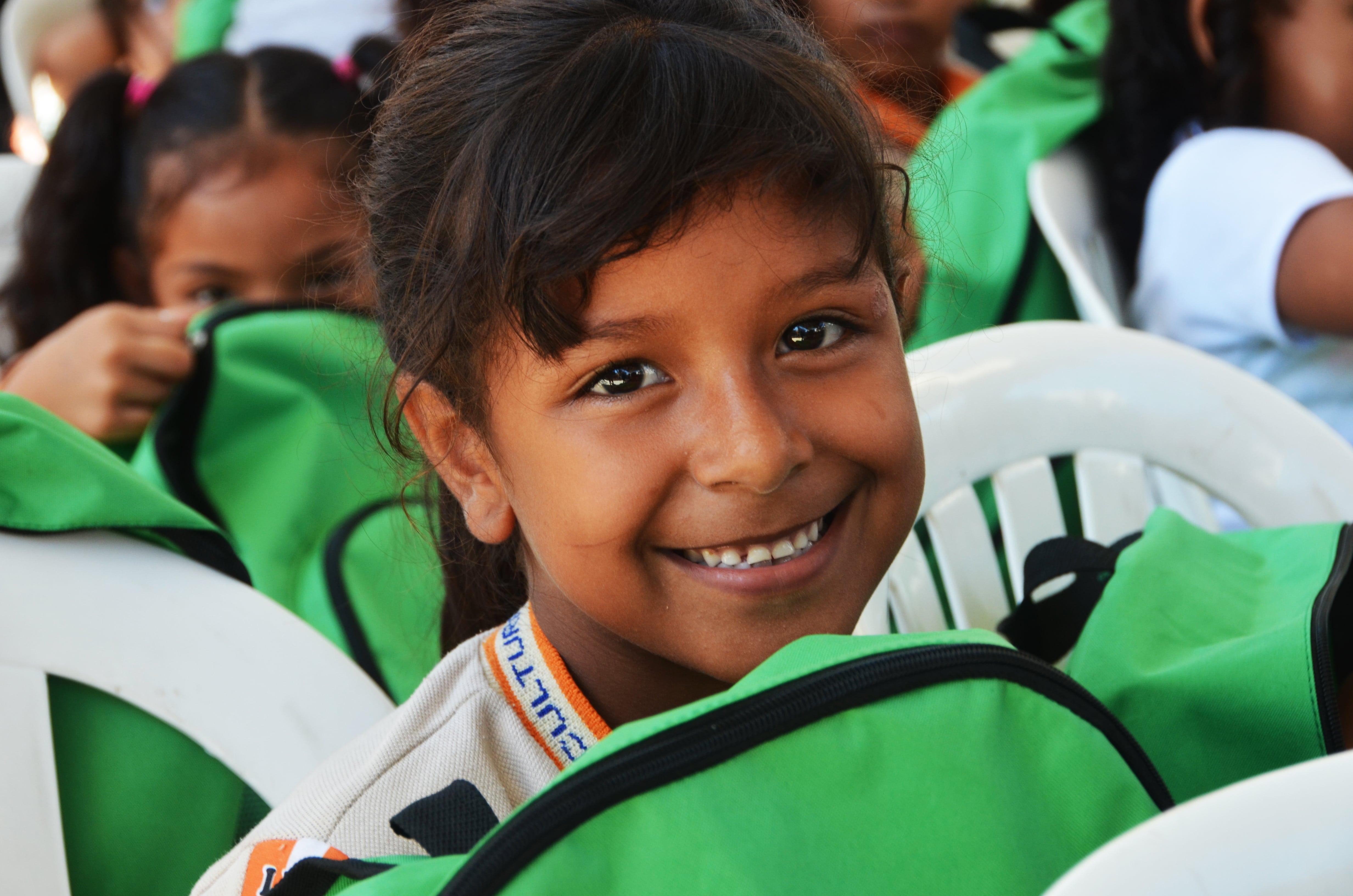 Refrendaciones colegios Barranquilla
