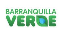 Barranquilla Verde