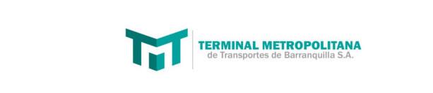 Terminal de Transportes