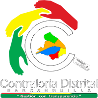 Contraloría de Barranquilla