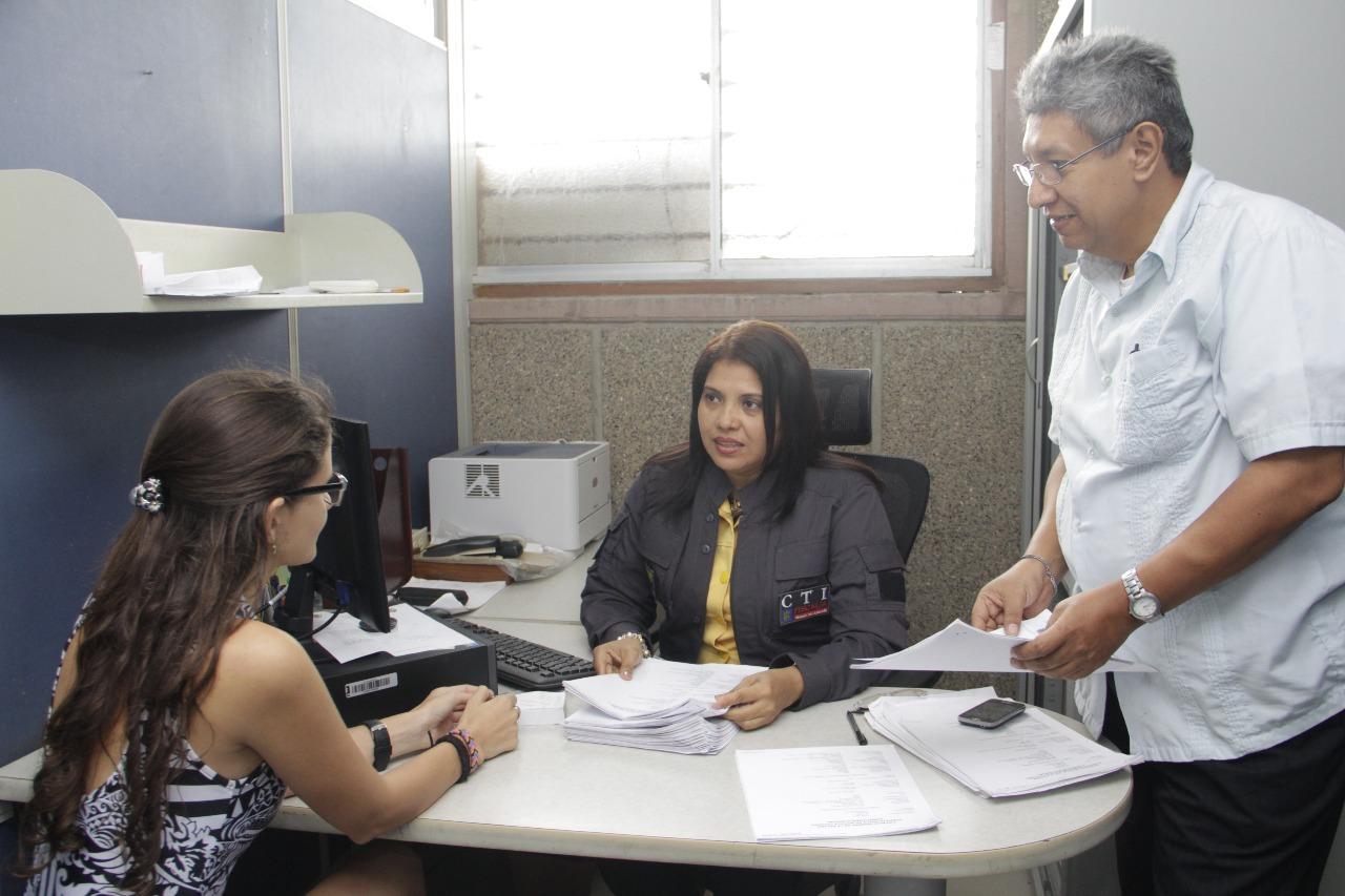 Objetivos Casas de Justicia Barranquilla