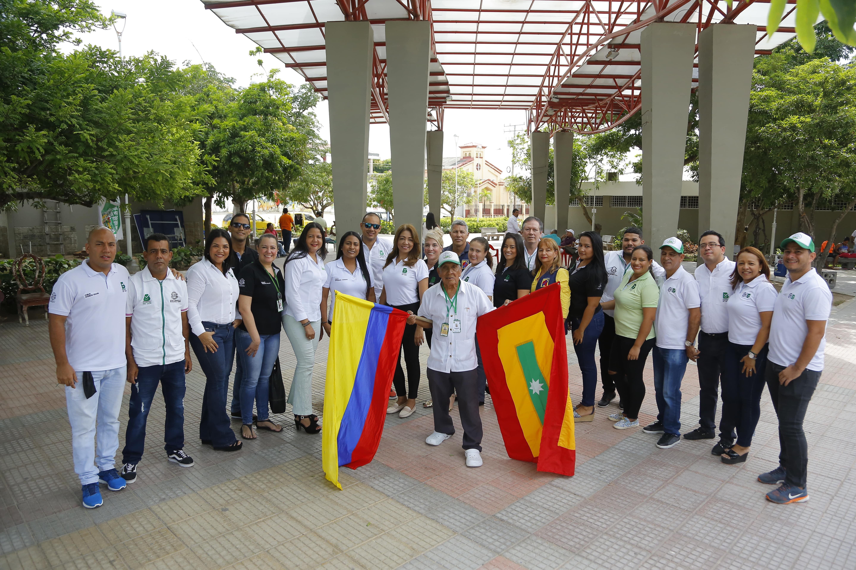 Juntas de Acción Comunal - Participación Ciudadana