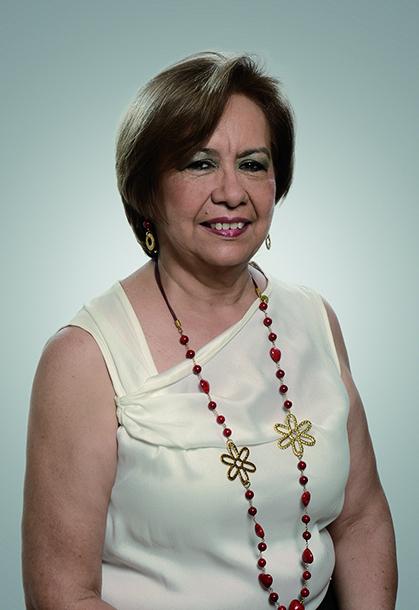Jefe de la Oficina de Protocolo y Relaciones Públicas de Barranquilla