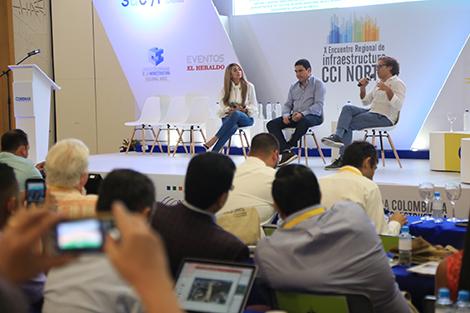 Alcaldía de Barranquilla, primera en el ranking de procesos de contratación pública en el Caribe