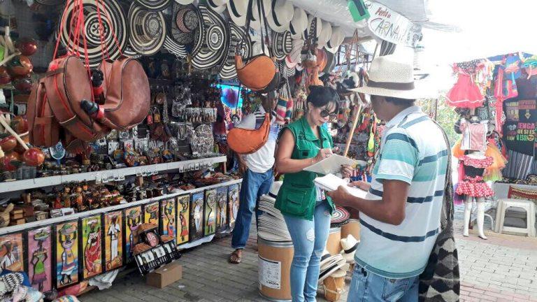 Feria del Sombrero