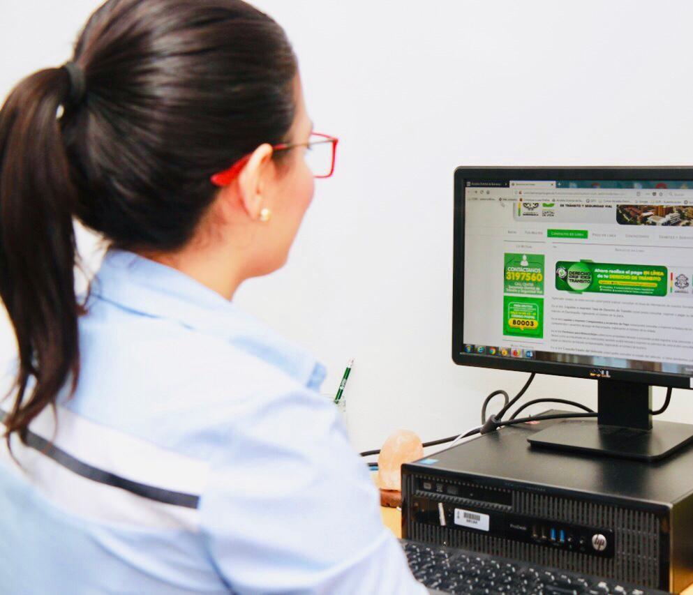 computador - internet - web